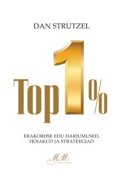 TOP1%
