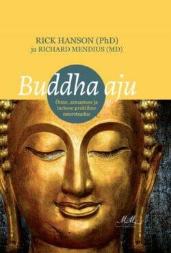 Buddha aju
